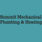 Summit Mechanical Plumbing & Heating, Emergency Plumbers, Heating, Plumbing, Anchorage, Alaska