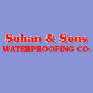 Sohan & Son's Waterproofing Co., Waterproofing Contractors, Foundation Repair, Basement Waterproofing, West Chester, Ohio