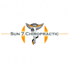 Sun 7 Chiropractic, Health & Wellness Centers, Physical Therapy, Chiropractor, Fairbanks, Alaska