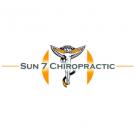Sun 7 Chiropractic, Chiropractor, Health and Beauty, Fairbanks, Alaska