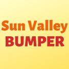 Sun Valley Bumper, Truck Repair & Service, Bumpers, Bumper Guards & Grilles, Truck Parts & Accessories, Kingman, Arizona