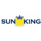Sun King Inc, Solar Contractors, Services, Kahului, Hawaii