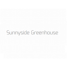 Sunnyside Greenhouse, Lawn and Garden, Garden Centers, Flowers, Quaker City, Ohio
