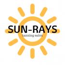 Sun-Rays Tanning Salon, Tanning, Services, Richmond, Kentucky