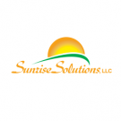 Sunrise Solutions, Alternative Medicine, Medical Marijuana, Marijuana Dispensary, Bailey, Colorado