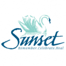 Sunset Funeral Home & Cremation Center , Funerals, Funeral Planning Services, Funeral Homes, Westville, Illinois