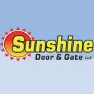 Sunshine Door & Gate, LLC, Garage & Overhead Doors, Fences & Gates, Garage Doors, Winfield, Missouri
