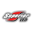 Superior LED, Lighting Contractors, Lighting, Russellville, Kentucky