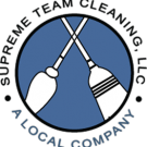 Supreme Team Cleaning, House Cleaning, Floor & Tile Cleaning, Cleaning Services, Springfield, Virginia
