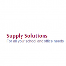 Supply Solutions, School Supplies, Office Equipment, Office Supplies, Mountain Home, Arkansas