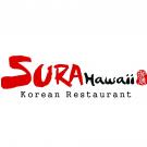 Sura Hawaii, Barbeque Restaurants, Asian Restaurants, Korean Restaurants, Honolulu, Hawaii