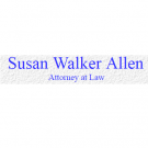 Susan Walker Allen, Attorney at Law, Personal Injury Attorneys, Divorce and Family Attorneys, Trusts & Estates Attorneys, Russellville, Arkansas