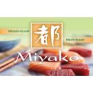 Miyako Sushi & Steakhouse, Sushi Restaurants, Restaurants and Food, Lexington, Kentucky