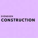Svendsen Construction, General Contractors & Builders, Services, Pekin, Illinois
