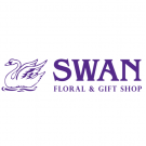 Swan Floral & Gift Shop, Gift Shops, flower shops, Florists, Erlanger, Kentucky