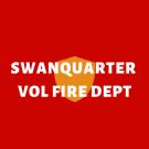 Swanquarter Vol Fire Dept, Fire Prevention Services, Fire Suppression, Emergency Services, Swanquarter, North Carolina
