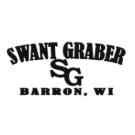Swant Graber Motors, Car Dealership, Shopping, Barron, Wisconsin