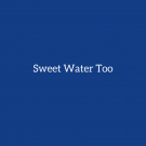 Sweet Water Too, Septic Systems, Septic Tank Cleaning, Septic Tank, Kamuela, Hawaii