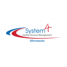 System4 of Minnesota Facility Services, Building Cleaning Services, Building Maintenance, Janitorial Services, Minneapolis, Minnesota
