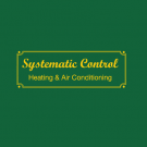 Systematic Control Corp., Air Conditioning Contractors, Services, Great Neck, New York