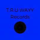T.R.U WAYY Records, Music Producers, Music Management, Recording Studios, Saint Petersburg, Florida