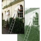 Tony's Cleaning Services, Gutter Cleaning, Window Cleaning, Cleaning Services, Silver Spring, Maryland