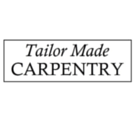 Tailor Made Carpentry, Carpentry & Framing, Services, Hatfield, Wisconsin