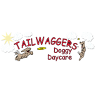 TailWaggers Doggy Daycare Cincinnati/ Eastgate, Pet Grooming, Pet Day Care, Pet Boarding and Sitting, Cincinnati, Ohio