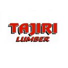 Tajiri Lumber, Demolition & Wrecking, Shopping, Honolulu, Hawaii