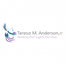 Teresa M. Anderson M.D., Inc., Mental Health Services, Psychiatry, Psychiatrists, Cincinnati, Ohio