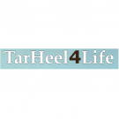 TarHeel4life T-shirts, T Shirts, Clothing Stores, Sports Apparel, Raleigh, North Carolina