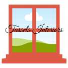 Tassels Interiors, Window Treatments, Services, Seymour, Connecticut