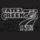 Tates Creek Paving, Asphalt Paving, Services, Lexington, Kentucky