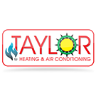 Taylor Heating Inc., Insulation Contractors, Heating & Air, Plumbing, Rochester, New York