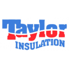 Taylor Insulation, HVAC Services, Insulation, Insulation Contractors, Kalispell, Montana