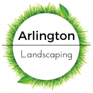 Arlington Landscaping, Landscapers & Gardeners, Lawn Care Services, Landscaping, Arlington, Tennessee