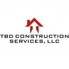 TBD Construction Services, LLC, Home Improvement, Remodeling Contractors, General Contractors & Builders, Saint Louis, Missouri