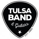Tulsa Band Instruments , Guitars, Musical Instruments, Tulsa, Oklahoma