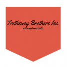 Trethewey Brothers Inc, Heating & Air, Services, Roslindale, Massachusetts