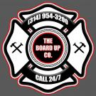 The Board Up Co., Fire & Water Damage Repair, Services, Chesterfield, Missouri