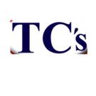TC's Pawn Co. Jewelry & Electronics, Pawn Shop, Shopping, Waterbury, Connecticut