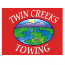Twin Creeks Towing, Auto Care, Towing, Auto Towing, Munford, Alabama