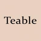 Teable, Snacks & Candy, Smoothie & Juice Bars, Tea Rooms, Rocklin, California