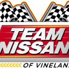 Team Nissan, Truck Dealers, New & Used Car Dealers, Car Dealership, Vineland, New Jersey