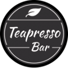 Teapresso Bar, Smoothie & Juice Bars, Coffee Shop, Cafes & Coffee Houses, Honolulu, Hawaii