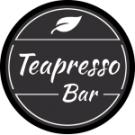 Teapresso Bar, Cafes & Coffee Houses, Restaurants and Food, Honolulu, Hawaii