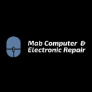 Mab Computer and Electronic Repair, Consumer Electronics Repair, Computer Tech Support, Computer Repair, Hollister, Missouri
