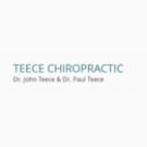 Teece Chiropractic, Chiropractor, Health and Beauty, Batavia, Ohio