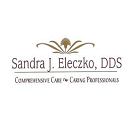 Sandra J. Eleczko D.D.S., Teeth Whitening, Family Dentists, General Dentistry, Livonia, New York