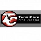 Termicare Pest Control, Pest Control and Exterminating, Torrington, Connecticut